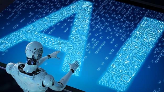 เทคโนโลยีที่จะเข้ามาเปลี่ยนชีวิตในอนาคต gadgetมาใหม่ อัพเดทโลกไซเบอร์