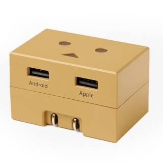 Gadget ของเล่นยุคใหม่ ไฮเทคสุด ๆ gadgetมาใหม่ อัพเดทโลกไซเบอร์