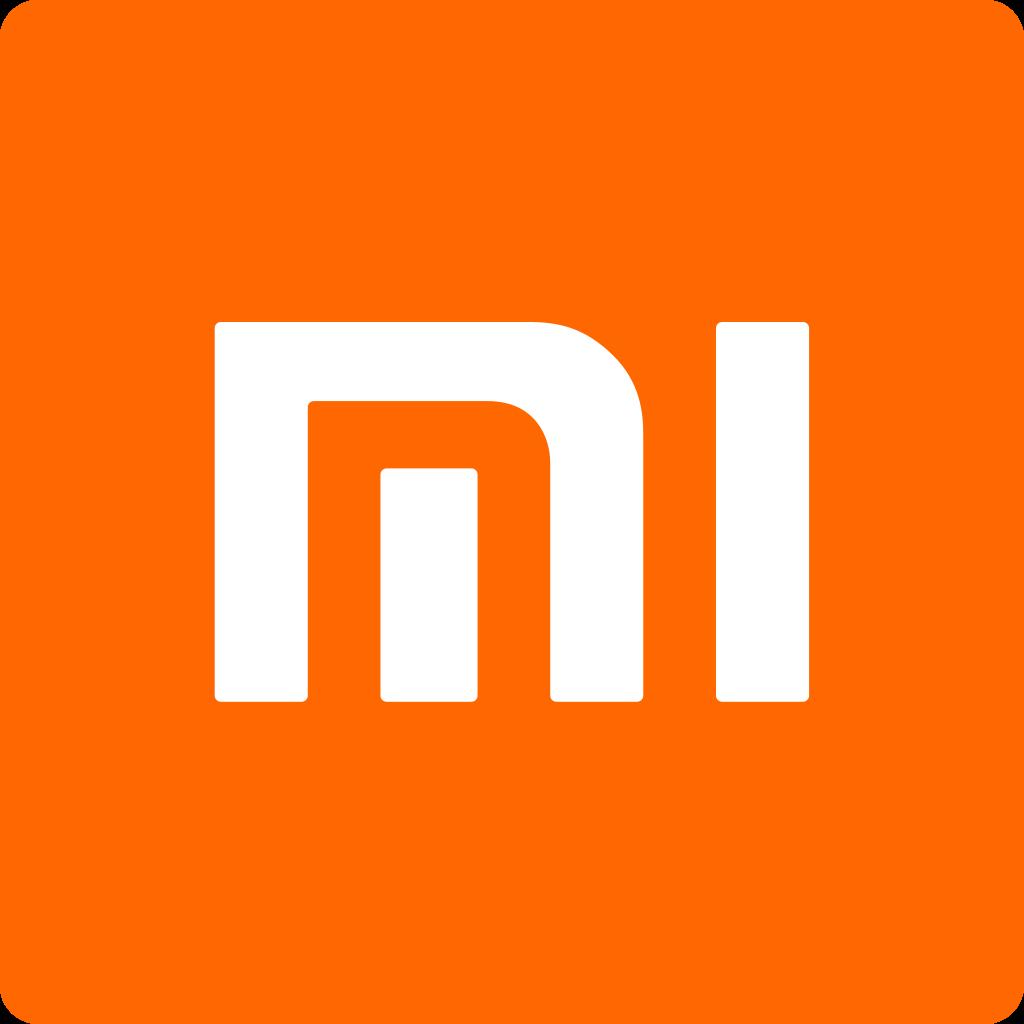 """รวมนัวตกรรมของพี่ Xiaomi ที่ออกกันมาติด ๆ ให้พวกเราร้อง """"ว้าว"""" 2 gadgetมาใหม่ อัพเดทโลกไซเบอร์"""