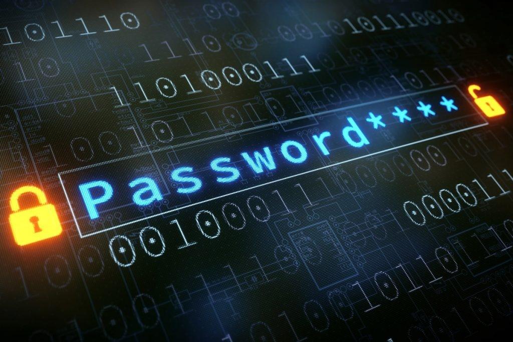 รวม Password ยอดแย่ประจำปี 2019 gadgetมาใหม่ อัพเดทโลกไซเบอร์