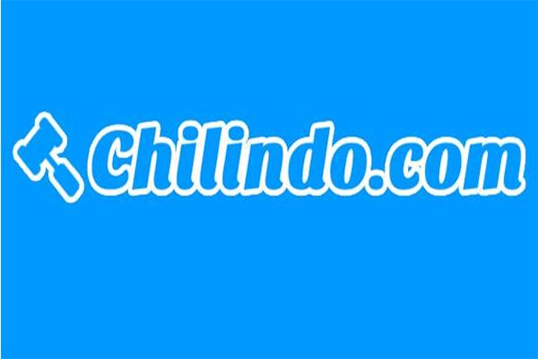 รีวิวแอพ :: Chilindo ประมูลของราคาถูก gadgetมาใหม่ อัพเดทโลกไซเบอร์