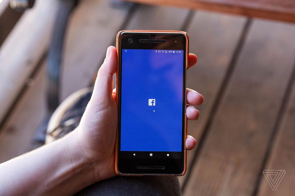 Facebook เพิ่มโหมดใหม่ Quiet Mode ที่จะช่วยปิดการแจ้งเตือนจากแอพได้เพียงแค่ปลายนิ้ว gadgetมาใหม่ อัพเดทโลกไซเบอร์