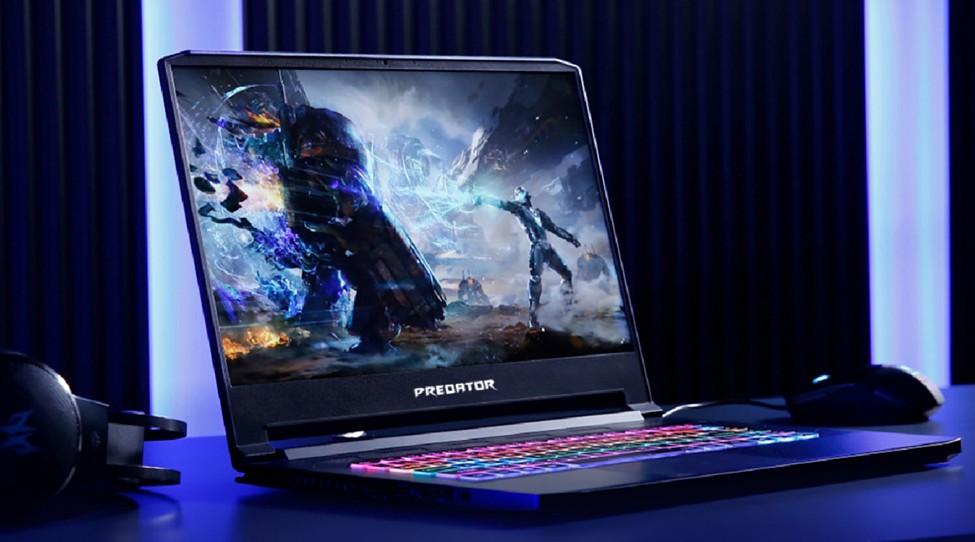 แนะนำ 3 Notebook สำหรับเล่นเกมปี 2020 ปรับสุดได้ทุกเกมบนโลก!! gadgetมาใหม่ อัพเดทโลกไซเบอร์