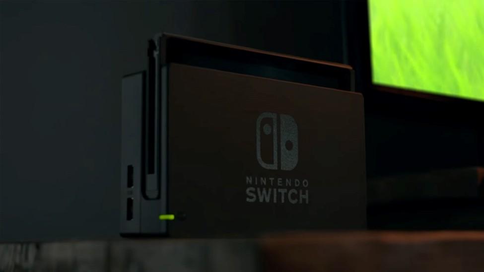 Nintendo Switch เวอร์ชั่น 10.0 อัพเดทใหม่ เพิ่มระบบ controller remapping, software transfer ช่วยให้ผู้เล่นสามารถปรับแต่งปุ่มได้สะดวกขึ้น และย้ายไฟล์ในเครื่องได้อย่างง่ายดาย gadgetมาใหม่ อัพเดทโลกไซเบอร์