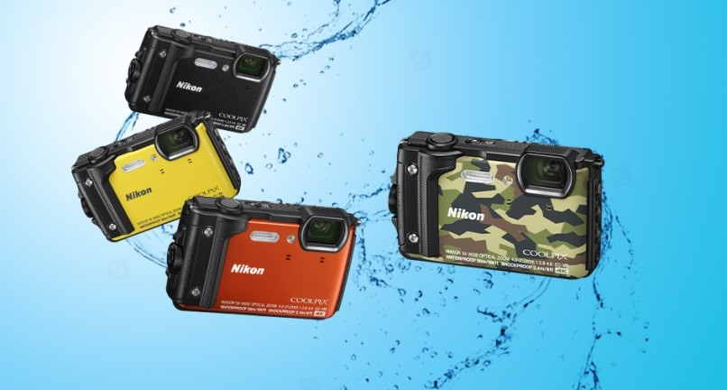 ของมันต้องมี! Gadget กันน้ำดี ๆ รับหน้าฝน gadgetมาใหม่ อัพเดทโลกไซเบอร์ Gadget กันน้ำ