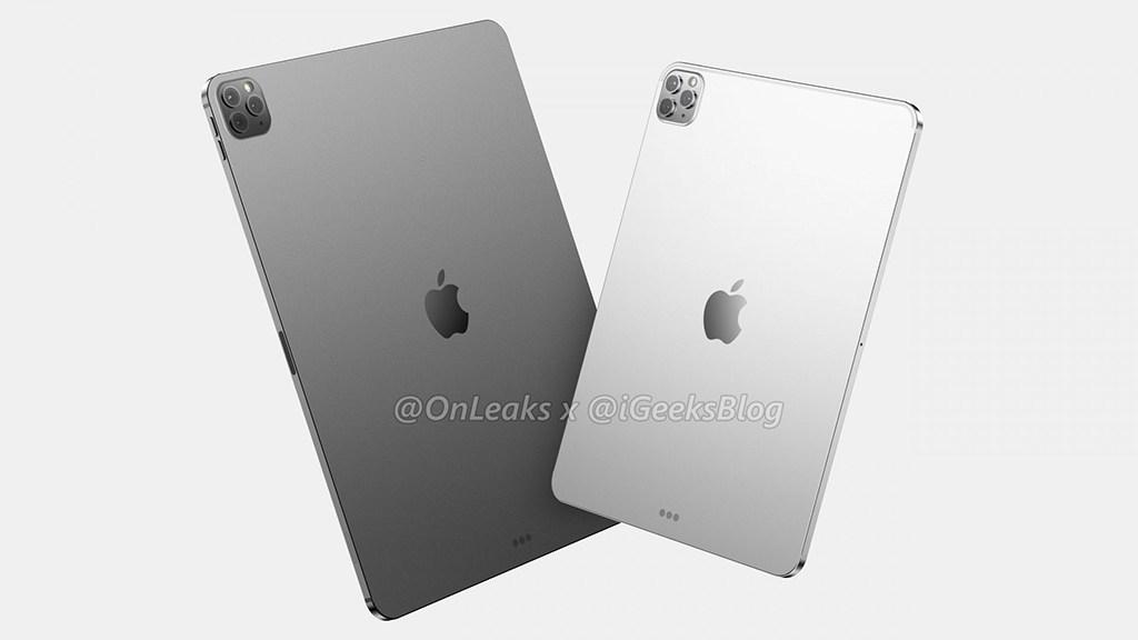 อยากใช้แทปเล็ตสเปคแรง ๆ อยู่รึเปล่า ตอนนี้ iPad Pro 2020 เทียบชั้น MacBook Pro ได้แล้วนะ gadgetมาใหม่ อัพเดทโลกไซเบอร์ iPad Pro 2020