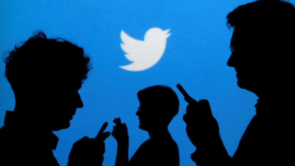 ใจดีอะไรเบอร์นี้ CEO Twitter ประกาศให้ทีมงาน Work From Home ตลอดไป gadgetมาใหม่ อัพเดทโลกไซเบอร์ Work From Home Twitter