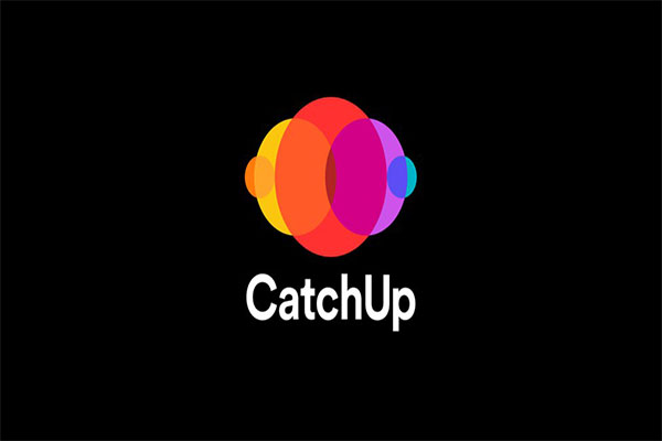 Facebook เปิดตัว CatchUp แอพที่ช่วยดูได้ว่าใครสะดวกคุยอยู่บ้าง gadgetมาใหม่ อัพเดทโลกไซเบอร์ Facebook CatchUp