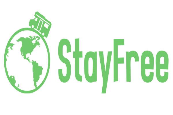 รีวิวแอพ :: StayFree เช็คการใช้งานโทรศัพท์ของคุณ gadgetมาใหม่ อัพเดทโลกไซเบอร์ Review app StayFree