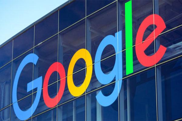Google ยังคงพัฒนาระบบต่อไปแม้จะเจอปัญหาไวรัสโควิด19 gadgetมาใหม่ อัพเดทโลกไซเบอร์ Google Covid-19