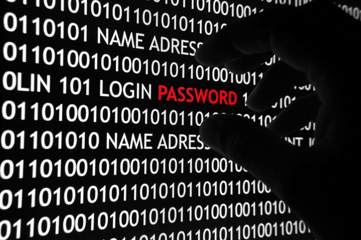 เคล็ดไม่ลับในการตั้งรหัสผ่าน gadgetมาใหม่ อัพเดทโลกไซเบอร์ Review app เคล็ดลับในการตั้งรหัสผ่าน