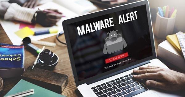 มาทำความรู้จักกับมัลแวร์และไวรัส ต่างกันอย่างไร gadgetมาใหม่ อัพเดทโลกไซเบอร์ มัลแวร์และไวรัส ต่างกันอย่างไร
