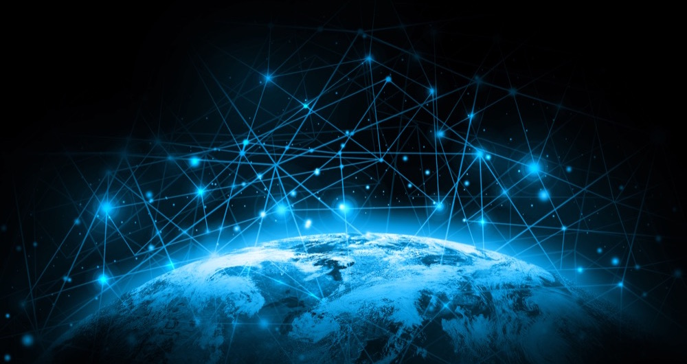 SpaceX เผยแผนปล่อยดาวเทียมให้บริการ internet ไร้รอยต่อ ราคาย่อมเยาว์ gadgetมาใหม่ อัพเดทโลกไซเบอร์ SpaceX internet ไร้รอยต่อ