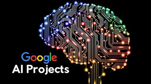 AI คืออะไร ทำไมยักษ์ใหญ่อย่าง Google ถึงให้ความสำคัญ ? gadgetมาใหม่ อัพเดทโลกไซเบอร์ AI คืออะไร