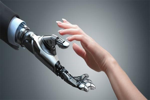 รวม 4 เทคโนโลยีในอนาคต gadgetมาใหม่ อัพเดทโลกไซเบอร์ แอพติดตาม เทคโนโลยีในอนาคต