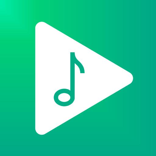 5 แอพเล่นเพลงที่น่าสนใจ สำหรับระบบ Android #gadgetมาใหม่ อัพเดทโลกไซเบอร์ แอพAndroid แอพเล่นเพลง
