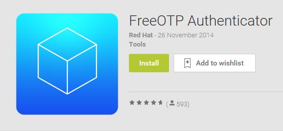 5 แอพโอเพ่นซอร์ส บน Android ที่คุณต้องชอบ gadgetมาใหม่ อัพเดทโลกไซเบอร์ แอพโอเพ่นซอร์ส แอพAndroid