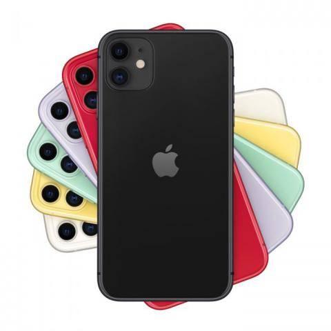 รีวิว iPhone 11 ที่สุดของเกมเมอร์ gadgetมาใหม่ อัพเดทโลกไซเบอร์ รีวิวiPhone11