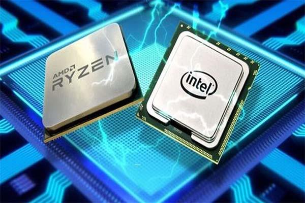 ไขข้อสงสัย!! อะไรคือ CPU ,GPU และ APU gadgetมาใหม่ อัพเดทโลกไซเบอร์ CPU,GPU,APUคืออะไร