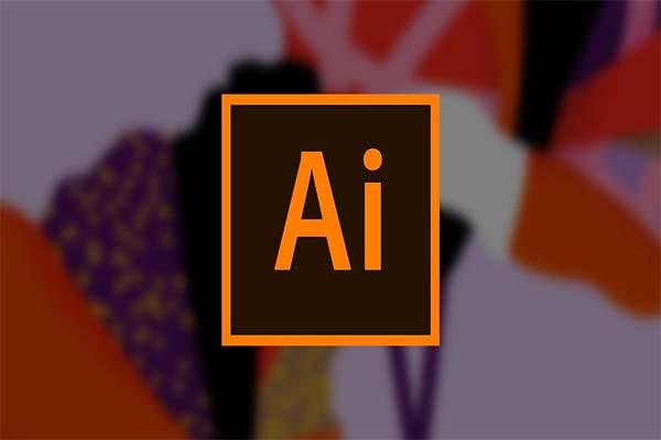 Illustrator และ Photoshop ต่างกันอย่างไร และใช้งานแบบไหน gadgetมาใหม่ อัพเดทโลกไซเบอร์ Illustrator Photoshop
