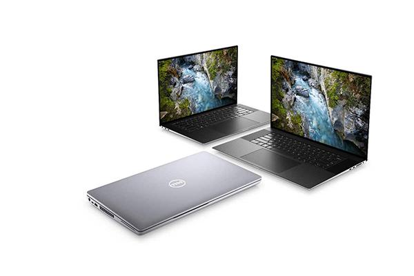 Dell ยกทัพอัพโฉมใหม่ Dell Precision Workstations รุ่นใหม่สุดล้ำ gadgetมาใหม่ อัพเดทโลกไซเบอร์ DellPrecisionWorkstations