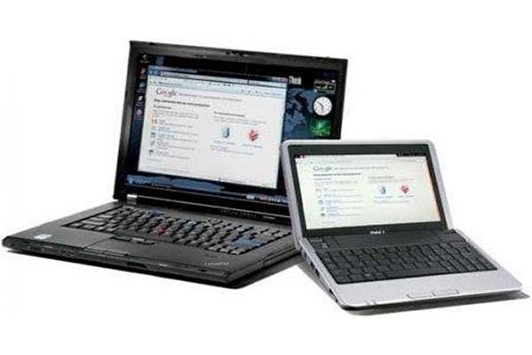 เคยสงสัยหรือไม่ว่า แล็ปท็อปกับโน๊ตบุ๊คต่างกันอย่างไร gadgetมาใหม่ อัพเดทโลกไซเบอร์ แล็ปท็อปกับโน๊ตบุ๊ค