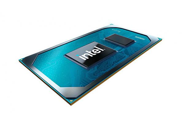 แรง ๆ โหด ๆ Intel Core รุ่นที่ 11 เพื่อ Notebook โดยเฉพาะ gadgetมาใหม่ อัพเดทโลกไซเบอร์ IntelCore11