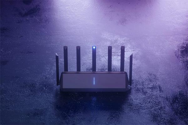 อย่าพลาด!! เราเตอร์ Wi-Fi 6 เสา ในชื่อ Mi AIoT Router AX3600 gadgetมาใหม่ อัพเดทโลกไซเบอร์ RouterWiFi MiAIoTRouterAX3600