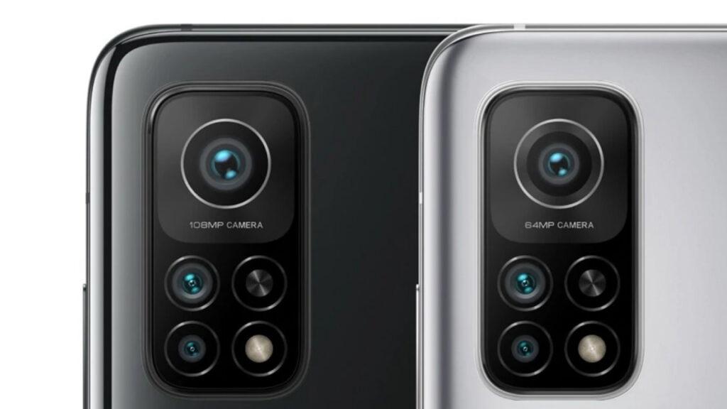 ตามไปดู!! Mi 10T และ Mi 10T Pro จาก Xiaomi gadgetมาใหม่ อัพเดทโลกไซเบอร์ Xiaomi Mi10T