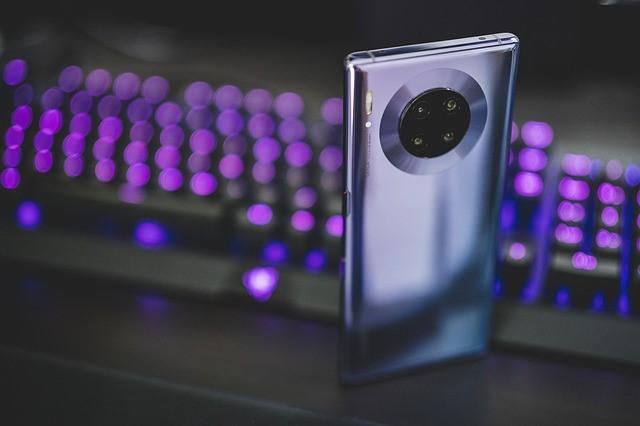 แนะนำโทรศัพท์มือถือที่น่าซื้อที่สุดของ Huawei gadgetมาใหม่ อัพเดทโลกไซเบอร์ Huawei แนะนำโทรศัพท์Huawei