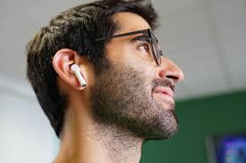 OnePlus Buds Z หูฟัง in Ear ไร้สายจากค่าย OnePlus gadgetมาใหม่ อัพเดทโลกไซเบอร์ OnePlus OnePlusBudsZ หูฟังinEar