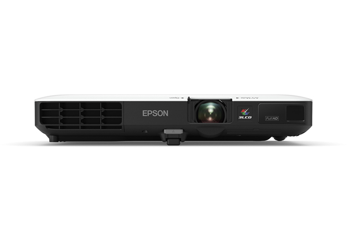 Epson Projector รุ่น EB – 1785W โปรเจคเตอร์สุดล้ำสำหรับนักธุรกิจรุ่นใหม่ gadgetมาใหม่ อัพเดทโลกไซเบอร์ EpsonProjector EpsonEB1785W