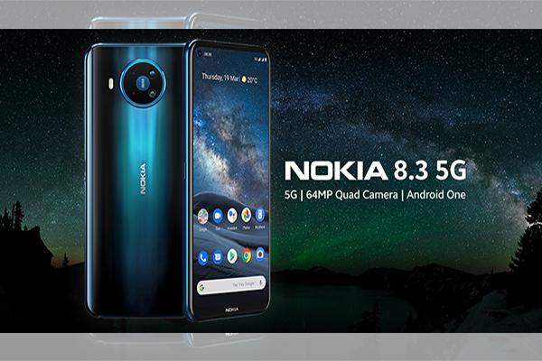 HMD เปิดตัว 3 สมาร์ทโฟน Nokia สเปกคุ้มค่าราคาประหยัด gadgetมาใหม่ อัพเดทโลกไซเบอร์ Nokia