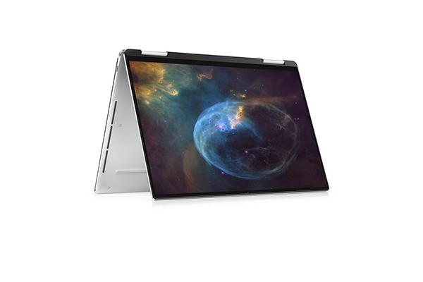 Dell เปิดตัวโน๊ตบุครุ่นใหม่ Dell XPS 13 ทรงพลังบางเบา gadgetมาใหม่ อัพเดทโลกไซเบอร์ Dell DellXPS13