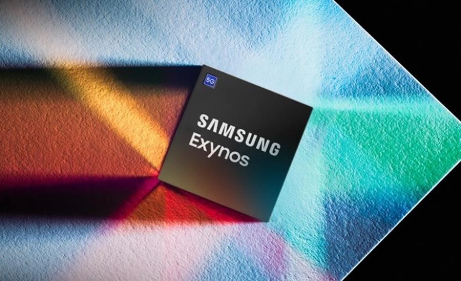 น่าสนใจไม่น้อยกับ Exynos 1080 จาก Sumsung gadgetมาใหม่ อัพเดทโลกไซเบอร์ Sumsung Exynos1080
