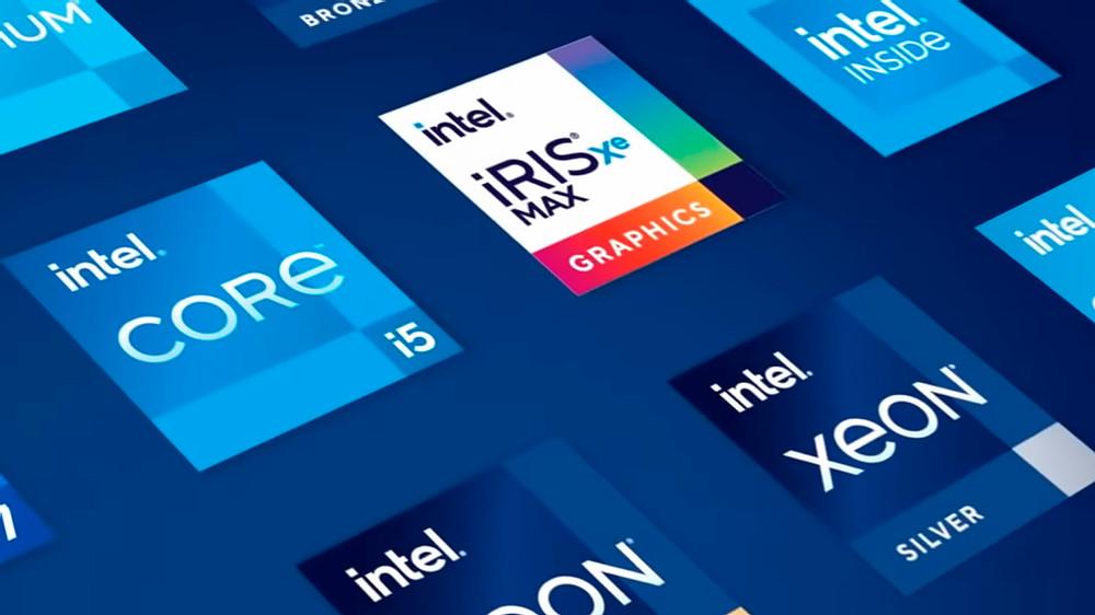 เปิดตัวอย่างเป็นทางการแล้ว Intel Iris Xe เวอร์ชั่น Desktop gadgetมาใหม่ อัพเดทโลกไซเบอร์ การ์ดจอIntel IntelIrisXe