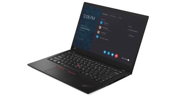 ไม่ควรพลาด!! Lenovo ThinkPad X1 Carbon Gen 9 gadgetมาใหม่ อัพเดทโลกไซเบอร์ Lenovo ThinkPadX1CarbonGen9