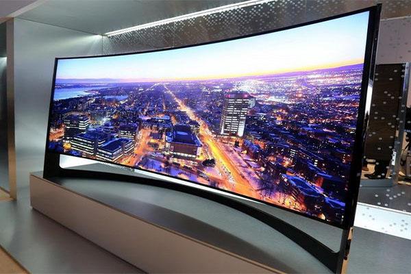 จอแสดงผลเลือกใช้อย่างไรดี!! ระหว่างจอคอมพิวเตอร์กับจอทีวี gadgetมาใหม่ อัพเดทโลกไซเบอร์ จอแสดงผล