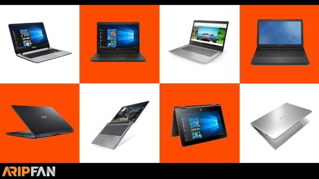 อันดับ Notebook ที่มียอดขายปัง คนใช้มากที่สุด gadgetมาใหม่ อัพเดทโลกไซเบอร์ อันดับNotebookคนใช้เยอะ