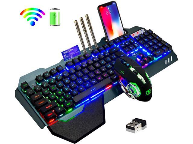 3 สิ่งที่ควรคำนึงเมื่อต้องเลือกซื้อ Gaming Keyboard gadgetมาใหม่ อัพเดทโลกไซเบอร์ GamingKeyboard