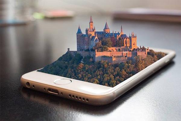 โทรศัพท์มือถือ 1 เครื่องสามารถทำอะไรได้บ้าง มาดูกัน(เเบบรวบรัด) gadgetมาใหม่ อัพเดทโลกไซเบอร์ โทรศัพท์มือถือ