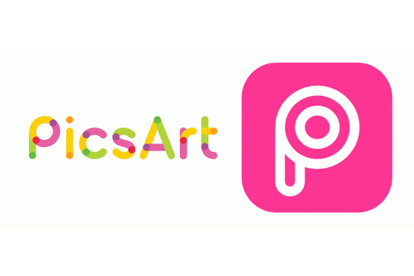 รีวิว App Picart สามารถทำอะไรได้บ้าง gadgetมาใหม่ อัพเดทโลกไซเบอร์ Picart