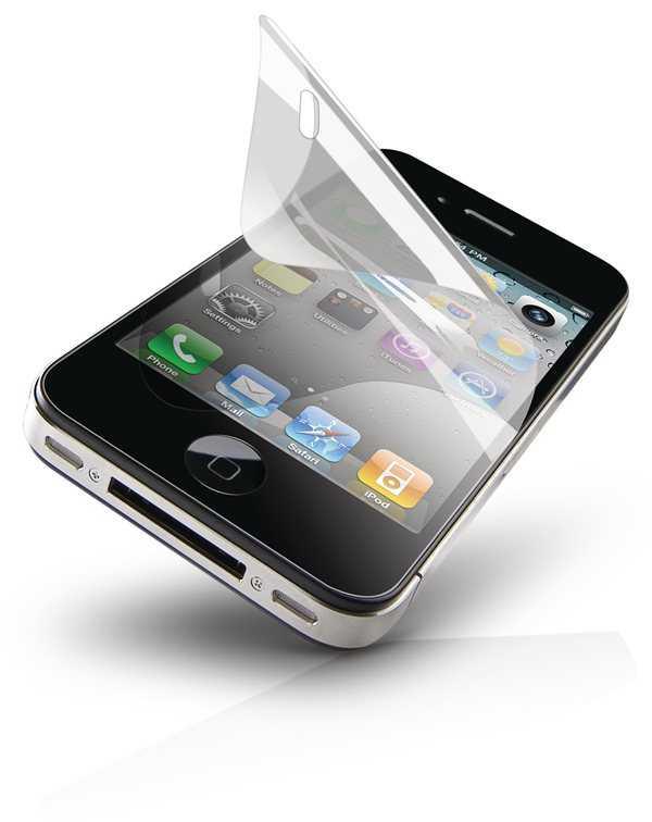 ถนอมจอสมาร์ทโฟนง่าย ๆ ด้วยการเลือกฟิล์มโทรศัพท์ให้เหมาะสม gadgetมาใหม่ อัพเดทโลกไซเบอร์ การเลือกฟิล์มโทรศัพท์