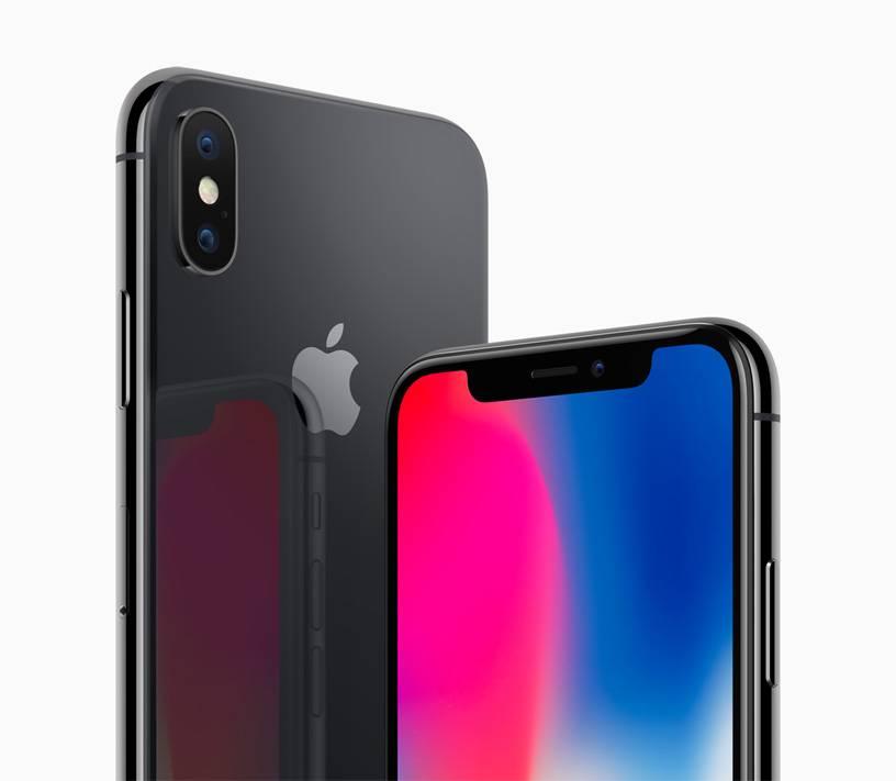รีวิว iPhone X หาซื้อได้ที่ไหนบ้าง ยังมีขายอยู่ไหม? gadgetมาใหม่ อัพเดทโลกไซเบอร์ iPhone iPhoneX