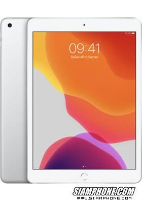 รีวิว iPad Gen 7 แท็บเล็ตที่ถูกเเต่สามารถทำอะไรได้หลายอย่าง gadgetมาใหม่ อัพเดทโลกไซเบอร์ iPadGen7