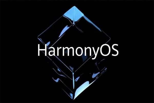 เครื่องปรับอากาศที่สามารถควบคุมได้ผ่านสมาร์ทโฟน ด้วยระบบปฏิบัติการ HarmonyOS gadgetมาใหม่ อัพเดทโลกไซเบอร์ HarmonyOS Huawei เครื่องปรับอากาศไฮเทค