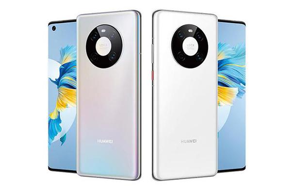 มือถือยุคใหม่ตอบโจทย์ทุกการใช้งานอย่าง Huawei Mate40E gadgetมาใหม่ อัพเดทโลกไซเบอร์ HuaweiMate40E