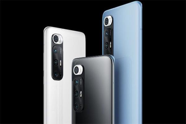 Xiaomi เปิดตัวน้องใหม่ Mi 10S สเปคสูง ตอบโจทย์ทุกการใช้งาน gadgetมาใหม่ อัพเดทโลกไซเบอร์ Xiaomi Mi10S