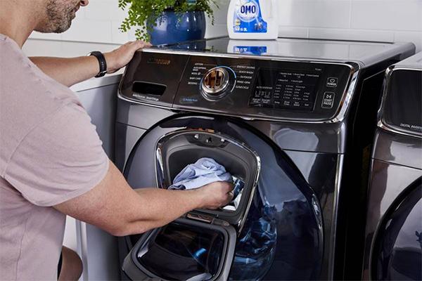 สุขภาพดีได้เริ่มง่าย ๆ จากที่บ้าน เทรนด์ Home Wellness and Healthy Living ที่กำลังมาแรงในปี 2021 gadgetมาใหม่ อัพเดทโลกไซเบอร์ HomeWellnessandHealthyLiving