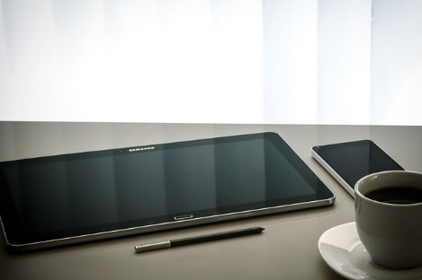 รวม 3 มือถือของโทรศัพท์ Samsung ในซีรีย์ Note พี่น่าใช้ gadgetมาใหม่ อัพเดทโลกไซเบอร์ SamsungNote